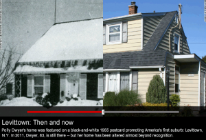 before-after-image-suburbs-Levittown-cnn