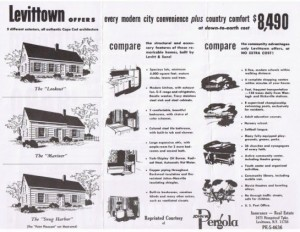 pergola-real-estate-ad-for-levittown-cape-cod-houses